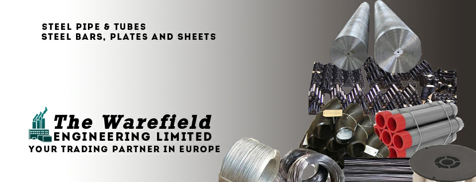 The Warefield Engineering Limited